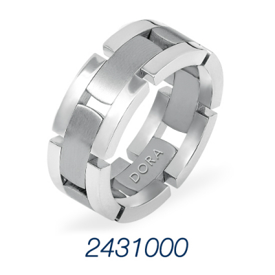 A2431